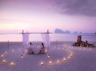 Anantara Si Kao Resort Trang - Dining by Design