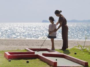 Anantara Si Kao Resort Trang - Sports and Activities