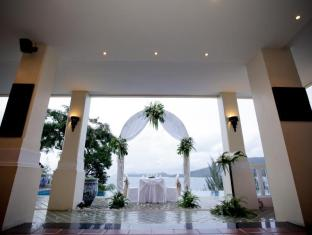 Aquamarine Resort and Villa Phuket - Facilidades