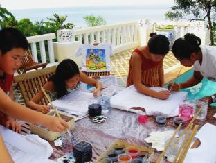Aquamarine Resort and Villa Phuket - Divertimento e svago