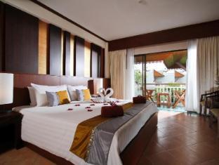 Baan Karonburi Resort Phuket - Deluxe Garden View