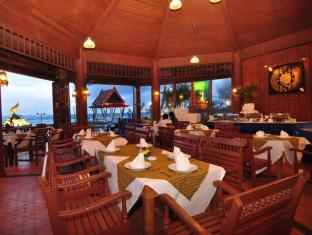 Baan Karonburi Resort Phuket - Laithai Restaurant
