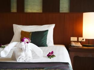 Baan Karonburi Resort Phuket - Facilities