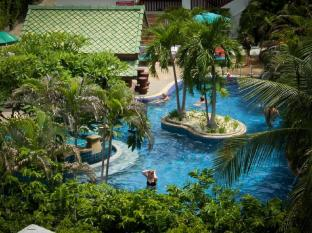 /it-it/baan-karonburi-resort/hotel/phuket-th.html?asq=jGXBHFvRg5Z51Emf%2fbXG4w%3d%3d