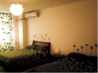 /re-bed-and-breakfast/hotel/guayaquil-ec.html?asq=jGXBHFvRg5Z51Emf%2fbXG4w%3d%3d