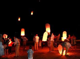 Baan Mai Cottages and Restaurant פוקט - מתקנים לפעילות פנאי