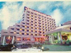 Ban Chiang Hotel | Udon Thani Hotel Discounts Thailand