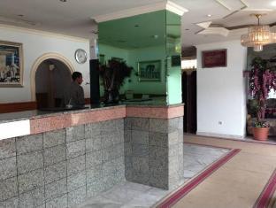 /al-dar-al-jadid-hotel/hotel/jeddah-sa.html?asq=jGXBHFvRg5Z51Emf%2fbXG4w%3d%3d
