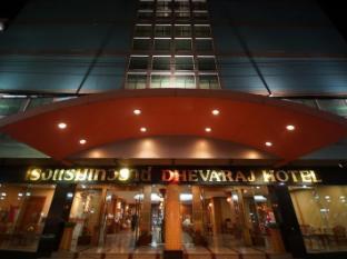 /ja-jp/dhevaraj-hotel/hotel/nan-th.html?asq=jGXBHFvRg5Z51Emf%2fbXG4w%3d%3d