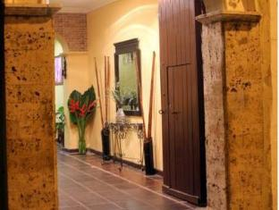 /casa-alejandria/hotel/cartagena-co.html?asq=jGXBHFvRg5Z51Emf%2fbXG4w%3d%3d