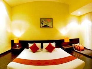 Iyara Beach Hotel & Plaza Samui - Superior Room