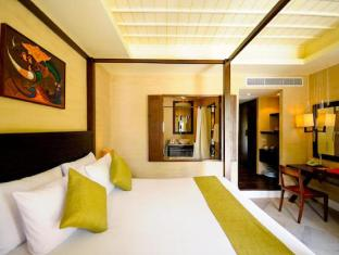 Iyara Beach Hotel & Plaza Samui - Deluxe