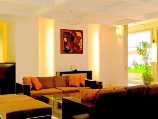Iyara Beach Hotel & Plaza Samui - Guest Room
