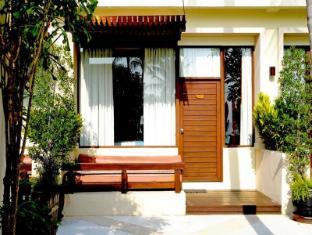 Iyara Beach Hotel & Plaza Samui - Exterior
