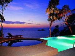 Koh Chang Cliff Beach Resort | Thailand Cheap Hotels