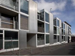 /lt-lt/a-part-of-reykjavik-apartments-njalsgata/hotel/reykjavik-is.html?asq=5VS4rPxIcpCoBEKGzfKvtE3U12NCtIguGg1udxEzJ7keqCYRqLR%2bUoWcrdzs8Mus2Mw0vGk2ufPhLHBa0Ko12pwRwxc6mmrXcYNM8lsQlbU%3d