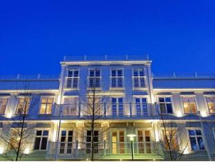 /ms-my/kvosin-downtown-hotel/hotel/reykjavik-is.html?asq=5VS4rPxIcpCoBEKGzfKvtE3U12NCtIguGg1udxEzJ7keqCYRqLR%2bUoWcrdzs8Mus2Mw0vGk2ufPhLHBa0Ko12pwRwxc6mmrXcYNM8lsQlbU%3d