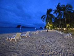 Koh Hai Fantasy Resort & Spa | Thailand Budget Hotels