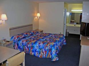 /motel-6-pompano-beach/hotel/fort-lauderdale-fl-us.html?asq=jGXBHFvRg5Z51Emf%2fbXG4w%3d%3d