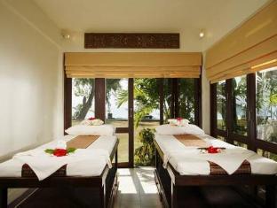 Koyao Island Resort Phuket - Spa