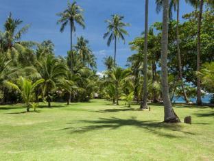 Koyao Island Resort Phuket - Garden