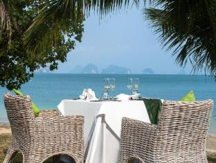 Koyao Island Resort Phuket - Food and Beverages