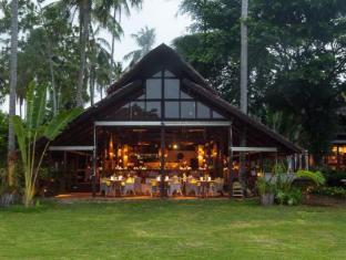 Koyao Island Resort Phuket - Pum Pui Restaurant