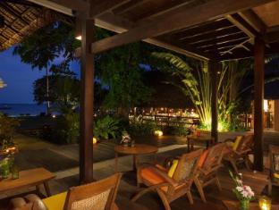 Koyao Island Resort Phuket - Pub/Lounge