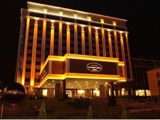 /president-hotel/hotel/minsk-by.html?asq=GzqUV4wLlkPaKVYTY1gfioBsBV8HF1ua40ZAYPUqHSahVDg1xN4Pdq5am4v%2fkwxg