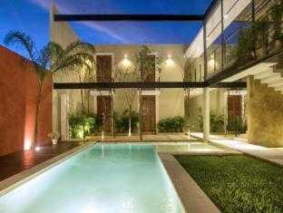 /de-de/koox-casa-de-las-palomas-boutique-hotel/hotel/merida-mx.html?asq=vrkGgIUsL%2bbahMd1T3QaFc8vtOD6pz9C2Mlrix6aGww%3d