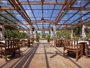 Cafe Lilawadee