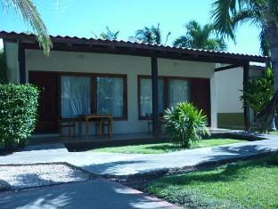 /de-de/hotel-guanacaste-lodge/hotel/liberia-cr.html?asq=5VS4rPxIcpCoBEKGzfKvtE3U12NCtIguGg1udxEzJ7nKoSXSzqDre7DZrlmrznfMA1S2ZMphj6F1PaYRbYph8ZwRwxc6mmrXcYNM8lsQlbU%3d