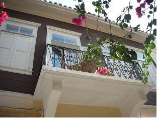 /fr-fr/anatolia-charming-hotel/hotel/crete-island-gr.html?asq=vrkGgIUsL%2bbahMd1T3QaFc8vtOD6pz9C2Mlrix6aGww%3d