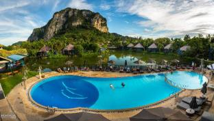 /peace-laguna-resort/hotel/krabi-th.html?asq=s1fjMYjDp33I4LvNReDa%2fcKJQ38fcGfCGq8dlVHM674%3d
