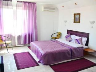 /amethyst-house/hotel/bucharest-ro.html?asq=jGXBHFvRg5Z51Emf%2fbXG4w%3d%3d