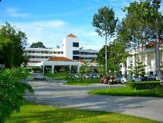 Purimas Beach Hotel & Spa | Thailand Cheap Hotels