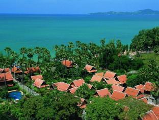 拉比特度假村