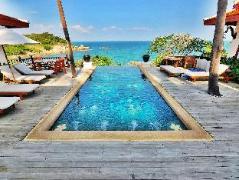 Q Signature Samui Beach Resort | Thailand Cheap Hotels