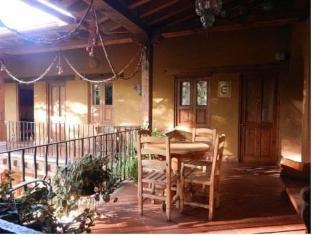 /posada-yolihuani/hotel/patzcuaro-mx.html?asq=jGXBHFvRg5Z51Emf%2fbXG4w%3d%3d