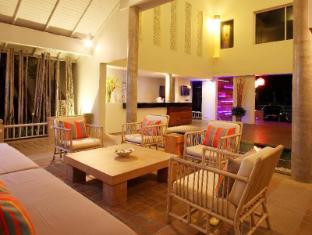 Ramada Phuket Southsea Phuket - Lobby
