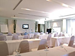 華美達普吉島南海飯店 普吉島 - 會議室