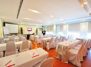 Ramada Phuket Southsea Phuket - Møterom