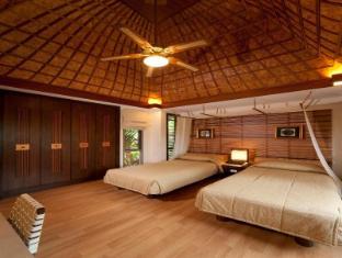 Springfield Village Golf & Spa Hotel Hua Hin / Cha-am - Cottage Suite