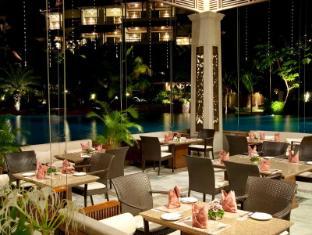 Springfield Village Golf & Spa Hotel Hua Hin / Cha-am - Restaurant