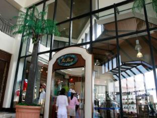 Springfield Village Golf & Spa Hotel Hua Hin / Cha-am - Shops