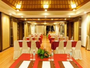 Springfield Village Golf & Spa Hotel Hua Hin / Cha-am - Meeting Room