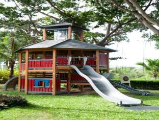 Springfield Village Golf & Spa Hotel Hua Hin / Cha-am - Playground