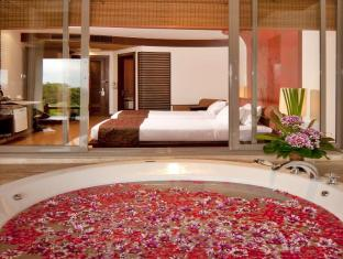 Springfield Village Golf & Spa Hotel Hua Hin / Cha-am - Deluxe