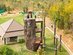 Springfield Village Golf & Spa Hotel Hua Hin / Cha-am - Sports and Activities