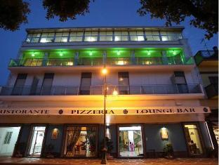 /hotel-del-sole/hotel/pompei-it.html?asq=jGXBHFvRg5Z51Emf%2fbXG4w%3d%3d